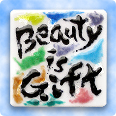 Beauty is Gift